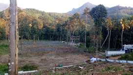 Plot is ideal plot for Farm Tourism, Resort project,Agriculture