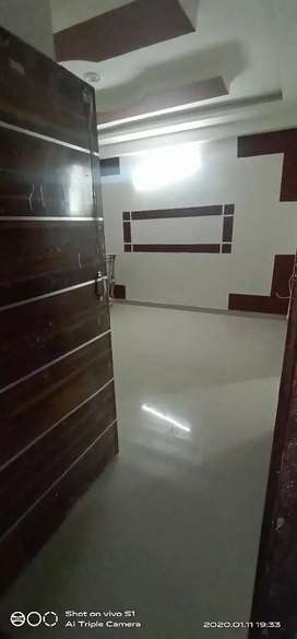 2bhk laxuari flats ready to move