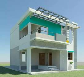 We provide 3D Modeling -from pdf/CAD to 3D Revit, Architectural,