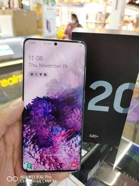 S20 ultra - Best Smart phone in market 108 Mp camera