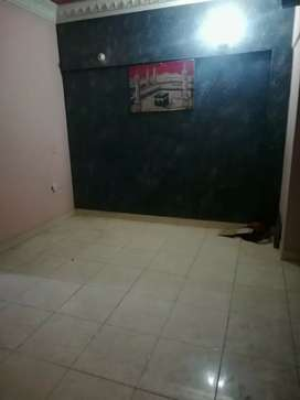 2B DD for sale in prime location gulshan e maymar