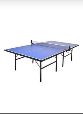 Table Tennis Table Imported