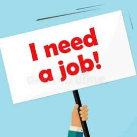 Need a part time job near Poonamallee and mangadu