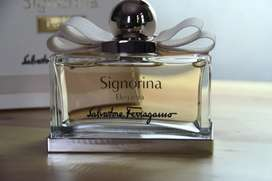 Original Parfume Glamore