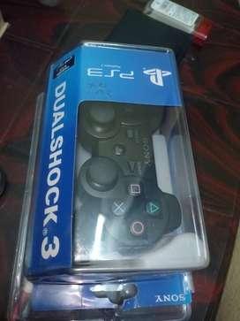 Dual shock 3 controller
