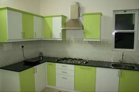 FACTORY price kitchen cabinets