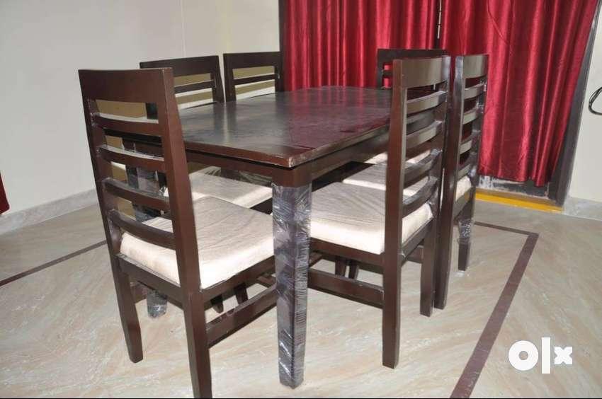 3 BHK Priavate  Rooms for Men in gachibowli 0