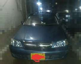 I am 26 years experienced in car driving need job urgent