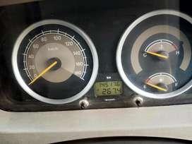Tata Sumo Grande 2008 Diesel 145000 Km Driven