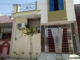Ready to move house in Vasundhra enclave, Swarn jayanti nagar