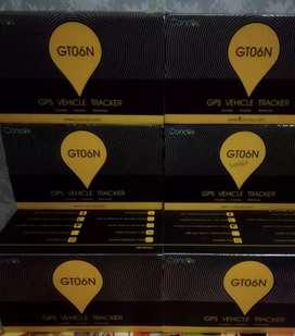 gps tracker untuk semua jenis mobil