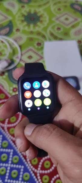 Oppo Smart Watch Wifi 41mm