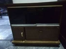 T.V Trolly For Sale In Cheap Price.