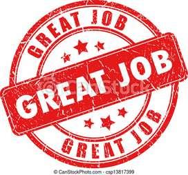 job in every branch in indore idea bpo