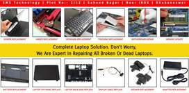 Laptop Hardware Engineer or Service Engineer.