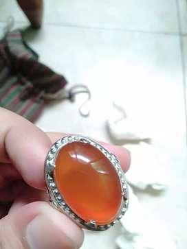 Batu akik unik murah
