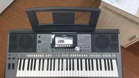 Yamaha PSR 970 (2nd)