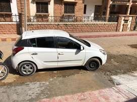 Hyundai i20 2011 Petrol Well Maintained