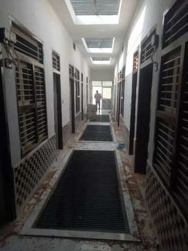 Rooms available for rent 70560'50605