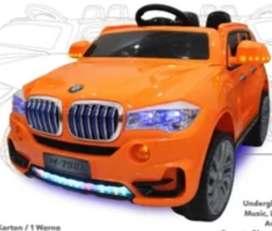Mobil mainan anak*36