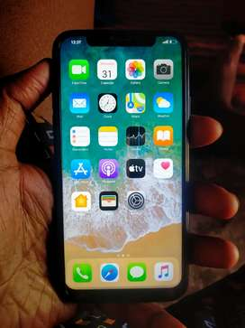 I phone 11 but it's best condition