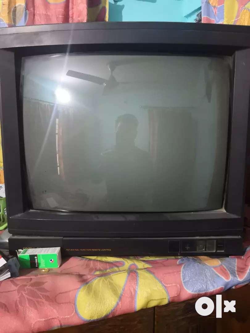Onida 21 inch tv 0