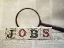 Candidates required for Software Company