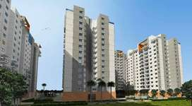 2 bedroom resale flat for sale in yelahanka bangalore north