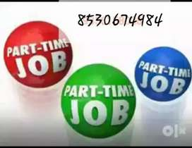 Online work easy providing work for everyone