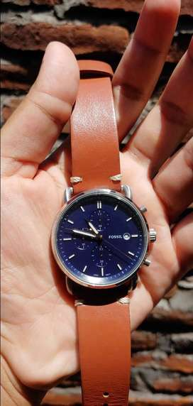 fossil fs5401 preloved