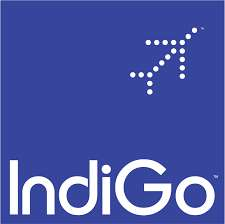Wanted Candidate for Cabin Crew and Ticketing executive indigo