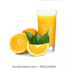Looking for a honest person for handling a Juice counter