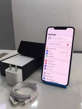 APPLE IPHONE 11 PRO MAX 64GB EXCELLENT CONDITION WITH WARRANTY