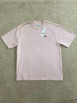 t shirt lacoste original news