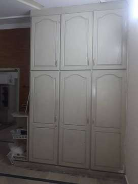 House for rent in E2 Block
