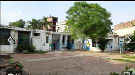 Commercial Building for sale in heart of Gujranwala