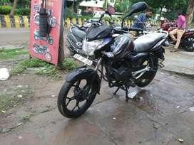 Good Condition Bajaj Discover 100Std with Warranty |  2630 Delhi