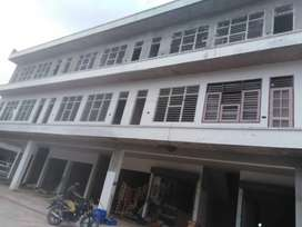Commercial shop available in just-16.90lac