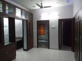 1,2,3BHK independent Flat ON RENt Without BROKERAGE rs 6100 to 14600