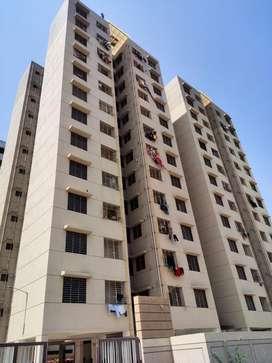 अब सपना होगा सच । सपनो का घर. Golden offer Vesu project limited flats