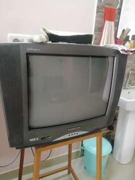 Videocon Challenger II