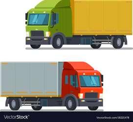 Business Development Manager Logistics