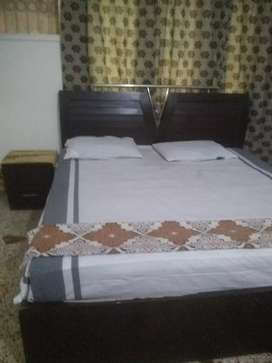 Guest house need airport
