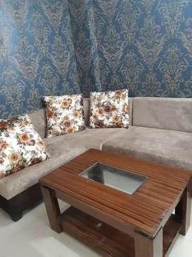 3bhk fully furnished at jagatpura