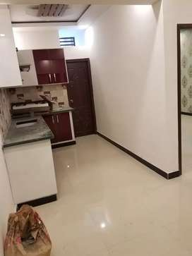 Flat for rent in Block M