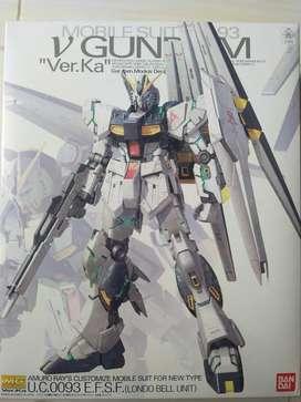Promo PPKM Gundam