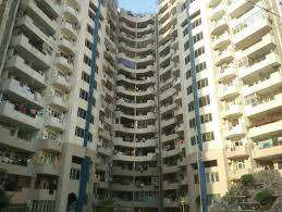 2BHK FLAT IN RENT BY APEX GREEN