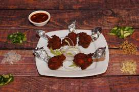 Chinese, Tandoori, Indian,Grill Bbq chefs Required for Restaurant