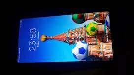 Mi 6 only 3months old smartphone
