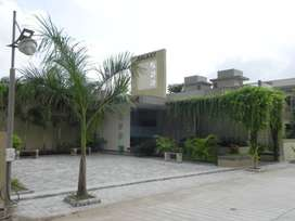 5 BHK Villas for Sale in G Solitaire at Bhayli, Vadodara